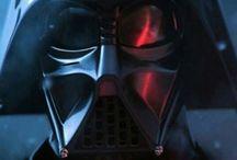 Darth Vader Memes