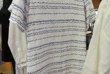 Womenswear Trade Shows SS17