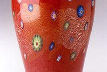 art new 1 / Glass-Porcelain etc