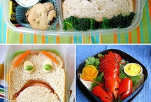 Ebéd gyerekeknek