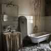 My Dream Home / by Edwina Wilcox