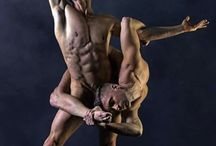 Stephane Haffner & Kyle Kier