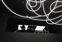 Italy 2014 / Museo di milano, Milano