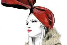 My Style / by Beatriz Carmona