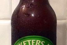 Øl / pale ale