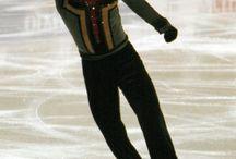 エヴァン・ライサチェク選手画像集 / 2010バンクーバーオリンピック金メダリスト・エヴァン・ライサチェク選手の画像を集めています