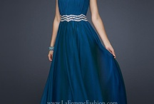 Less Expensive Pageant Gowns