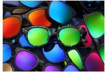 Ikona / Occhiali da sole e Montature da vista