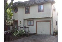 Santa Cruz Properties