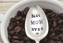 Mother's Day with Etsy