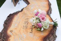 Weddings Ideas Events