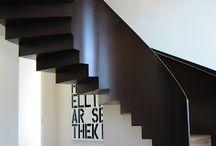 BGK STAIRS
