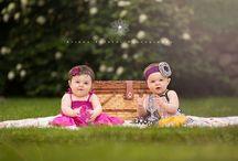 Baby Photography Binghamton NY