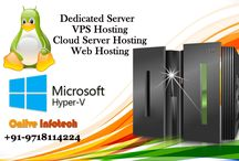 Onlive Infotech LLP / Onlive Infotech is giving cheap dedicated servers from $89/month, VPS server hosting, cloud Server from $9/month and Web Hosting starting at $1/month. Skype : ONLIVEINFOTECH