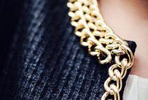 Chanel ;)