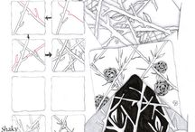 Arquitetura de papel