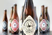 Craft Beer Inspiration