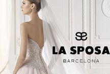 Vestidos de Novia en Madrid| Vestidos de Novia Giorgio Batane / http://www.Giorgiobatane.com Vestidos de novia Tiendas especializadas en la venta de vestidos de novia  Vestidos de novia