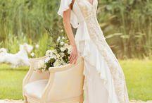 Type:  Beautiful Bride / A bride!