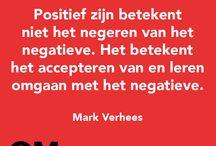 quote (NL)