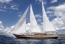BEDIA SULTAN / #gulet, #yacht, #bluevoyage, #yachtcharter, www.cnlyacht.com