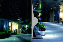 Residential and Commercial Lighting Solution