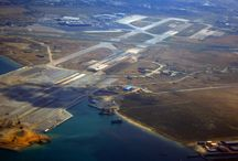 thessaloniki airport SKG / flights from / to thessaloniki airport SKG greece.