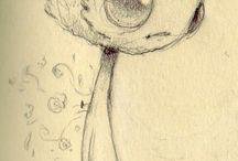desene 4