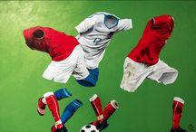 A Passion for Futbol by Artist Betirri / Internationally renowned Houston based artist, Betirri, has turned his passion for Futbol into artistic expression that vividly captures the essence of the game.    https://studiovox.com/companies/studiovoxinc/b/blog/archive/2015/04/20/a-passion-for-futbol-by-artist-beterri