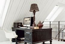 Beautiful ideas for homes / by Krista Crawford