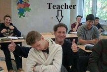 SCHOOL-WORK-LEARN