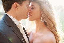 Brides + Weddings