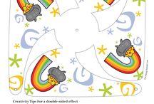 Colour Teaching Ideas