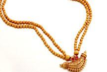 atul kakade ask jewellers