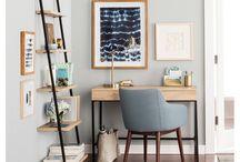 Home Design: Office