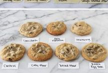Cookies Tips n Tricks