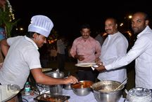 Catering Services in Chennai / Stuffs with catering events & news with images from BismicateringPerambur.com