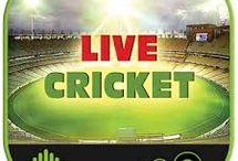 PSL Live App