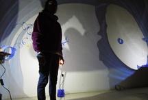 our art work/la nostra obra