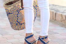 shoes:)