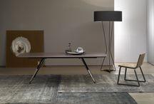 TABLES / CasaDesús Sofas furtinure for Interior Design