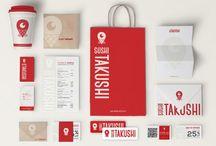 3-Nihao Branding