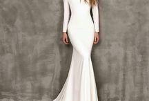 Bridal:Wedding inspiration