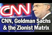 """Goldman sachs & Zionist control exposed!!! Send to Israel supporters! / https://www.youtube.com/user/drdduke/search?query=Goldman+sachs, https://www.youtube.com/user/drdduke/search?query=control, http://davidduke.com/?s=Goldman+sachs, http://davidduke.com/?s=bank, http://davidduke.com/?s=media https://www.youtube.com/user/zionget/search?query=Bank,  https://www.youtube.com/user/zionget/search?query=Control. DISCLAIMER: for reasons explained on """"Zionism, The State of Israel & the Rise of Antisemitism"""", I do NOT blame all Jews! NOR do I support or endorse David Duke."""
