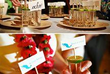 DESTINATION WEDDING / My weddding in Cabo San Lucas 2011