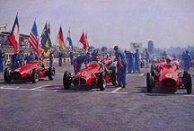 F1 Italy 1951