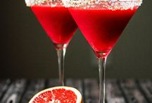Cocktail resep