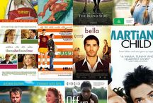 Adoption/Foster Care Movies