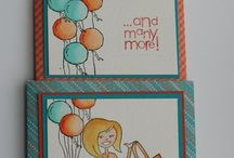 Fancy fold / handmade fancy fold cards / by Crafty Chic