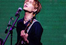 Kang Young Hyun